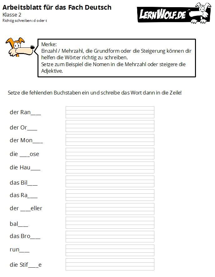 Ausgezeichnet Anzahl Namen Arbeitsblatt Für Klasse 2 Fotos ...
