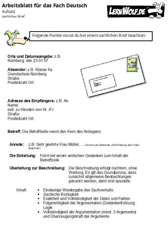 Attractive 1Klasse Gemeinsame Kernarbeitsblätter Vignette ...