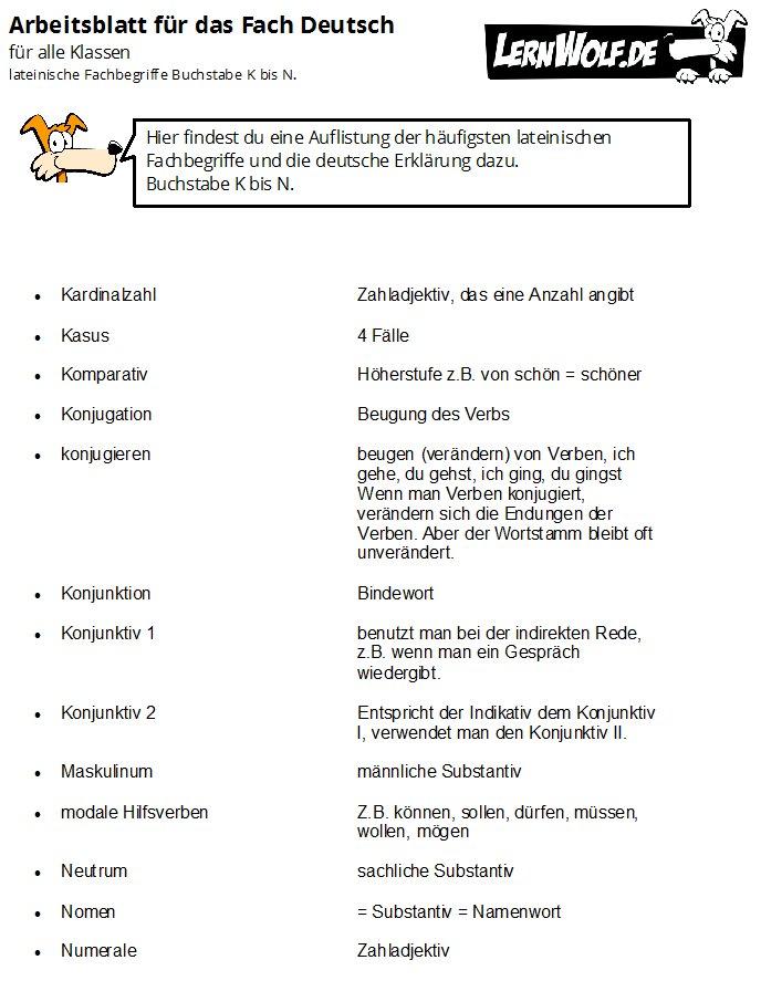 Beautiful Einfache Form Des Verbs Arbeitsblatt Ensign - Kindergarten ...