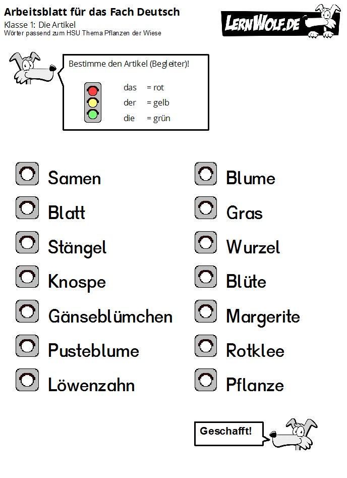 Erfreut Griechischen Und Lateinischen Wurzeln Einer Tabelle 5Klasse ...