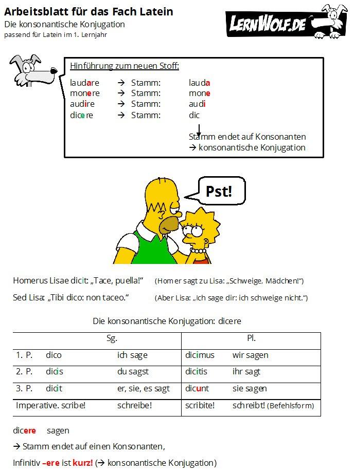 Ziemlich Horizontale Wurfbewegung Arbeitsblatt Zeitgenössisch ...